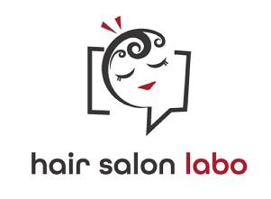 hair salon labo