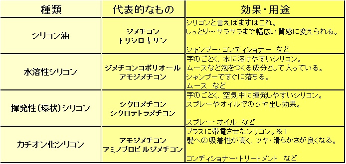 f:id:takafumiimai:20180201181301j:plain