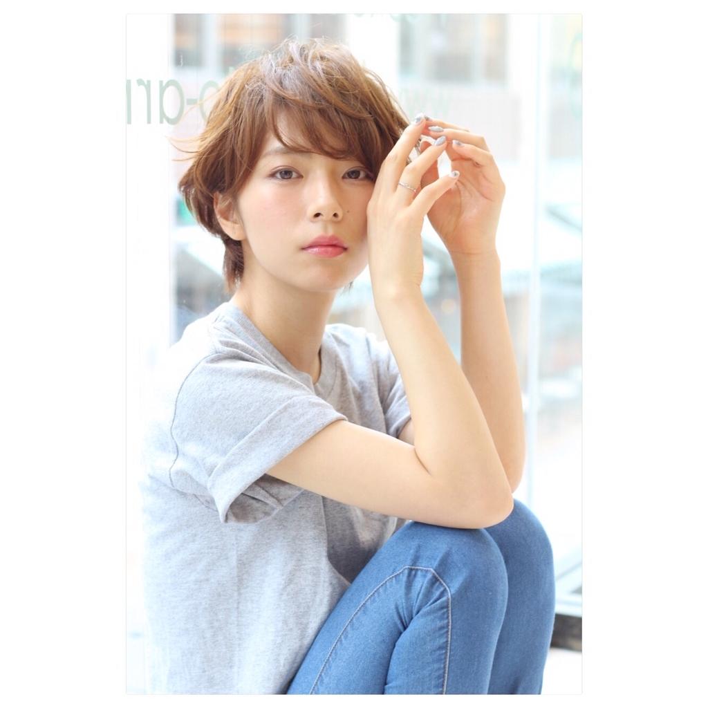 f:id:takafumiimai:20181009095429j:plain